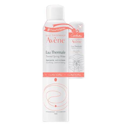 Avene Spray Eau Thermale 300ml