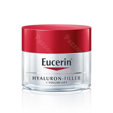 Eucerin Hyaluron Fil+volume Lift Cr Jour P.mix50ml