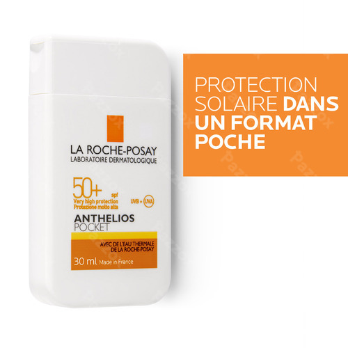 La Roche Posay Anthelios Pocket Ip50+ 30ml