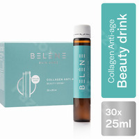 Belene Collagen A/aging Beauty Drink 30